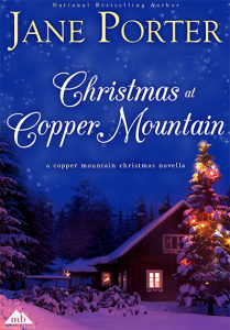 christmas-at-copper-mountain