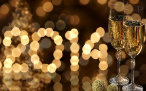 happy_new_year_champagne_stemware_2014