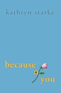 Because_of_You_bookcover