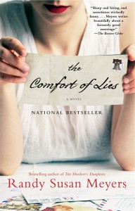 The_Comfort_of_Lies_paperback