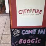 City_Fire