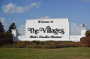 The_Villages