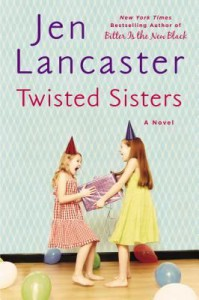 Twisted_Sisters_cover