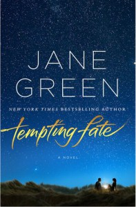 Tempting_Fate_bookcover