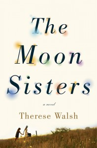 The_Moon_Sisters_bookcover