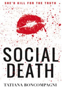social_death_bookcover