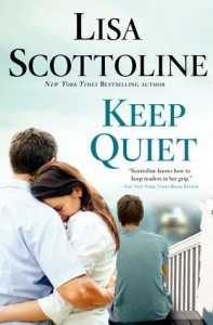 Keep_Quiet_Lisa_Scottoline