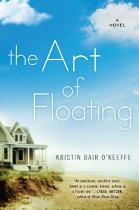 The_Art_of_Floating