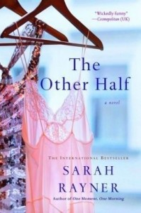 The_Other_Half