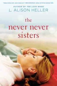 The_Never_Never_Sisters
