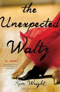 The_Unexpected_Waltz