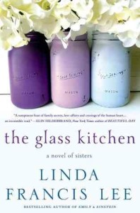 the-glass-kitchen-by-linda-francis-lee