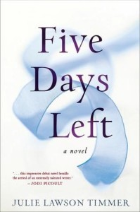Five_Days_Left