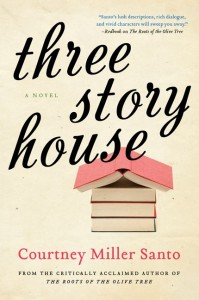 Three_Story_House