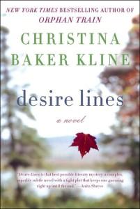 desire-lines-christina-baker-kline-1