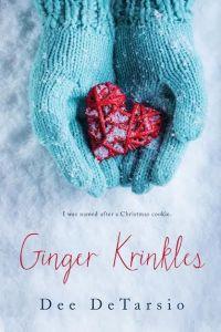 Ginger_Krinkles
