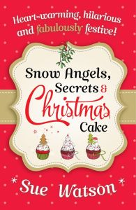 Snow-Angels-Secrets-and-Christmas-Cake-800px