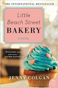 Little_Beach_Street_Bakery