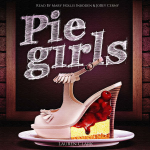 Pie_Girls_cover