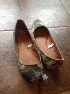 Shoe_fail