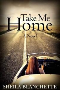 Take_Me_Home