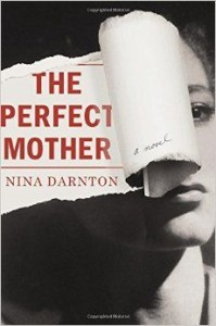 The_Perfect_Mother