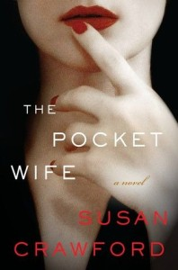 The_Pocket_Wife