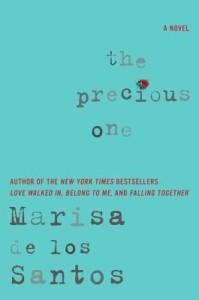The_Precious_One