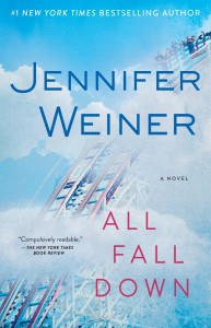 ALL FALL DOWN paperback cover (high)