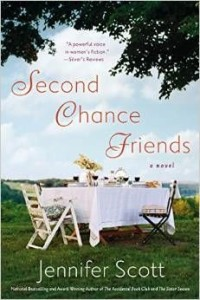 SecondChanceFriends