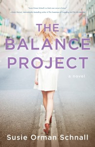 THE-BALANCE-PROJECTgalleycover1