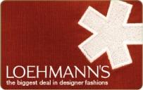 loehmanns_gc_m