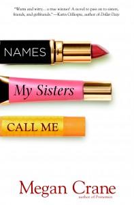 names_my_sisters