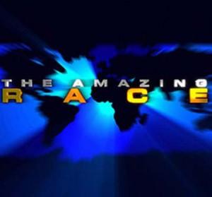 adv_amazingrace5