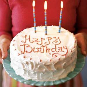 birthday-ck-1054822-l