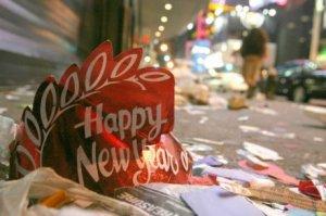 staten-island-new-year3