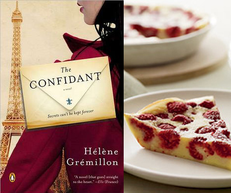 confidant-pairing copy