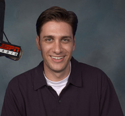 mikegreenberg