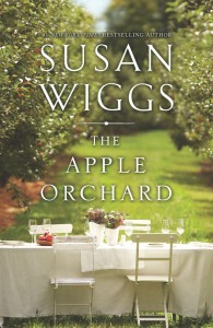 APPLEORCHARD_Cover