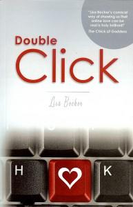 Double Click cover - hi res copy