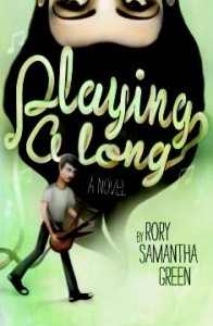 an-interview-with-author-rory-samantha-green-L-9e6_7X