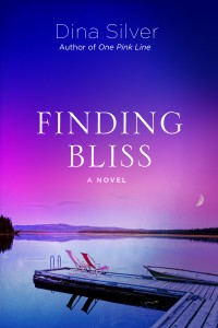 FindingBliss_FINAL COVER-1 copy