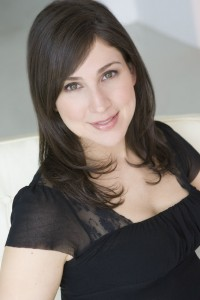 GCC-Brenda-Janowitz-official-headshot-710574