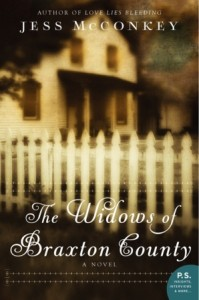 The-Widows-of-Braxton-County-199x300