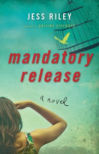 mandatory-release-amazon-cover