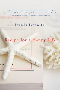 recipe for happy life-final copy