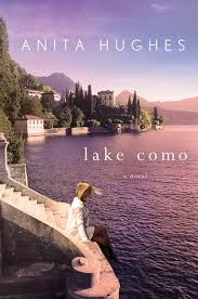 Lake-Como-by-Anita-Hughes
