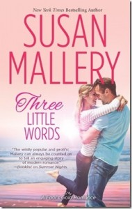 Three-Little-Words-by-Susan-Mallery3