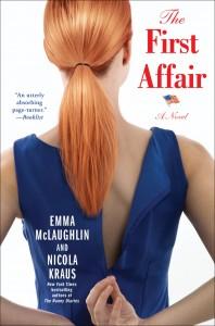 rsz_mclaughlinkraus_first_affair_final_cover copy