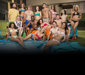 wtw-BigBrother15-cast-jpg_195620